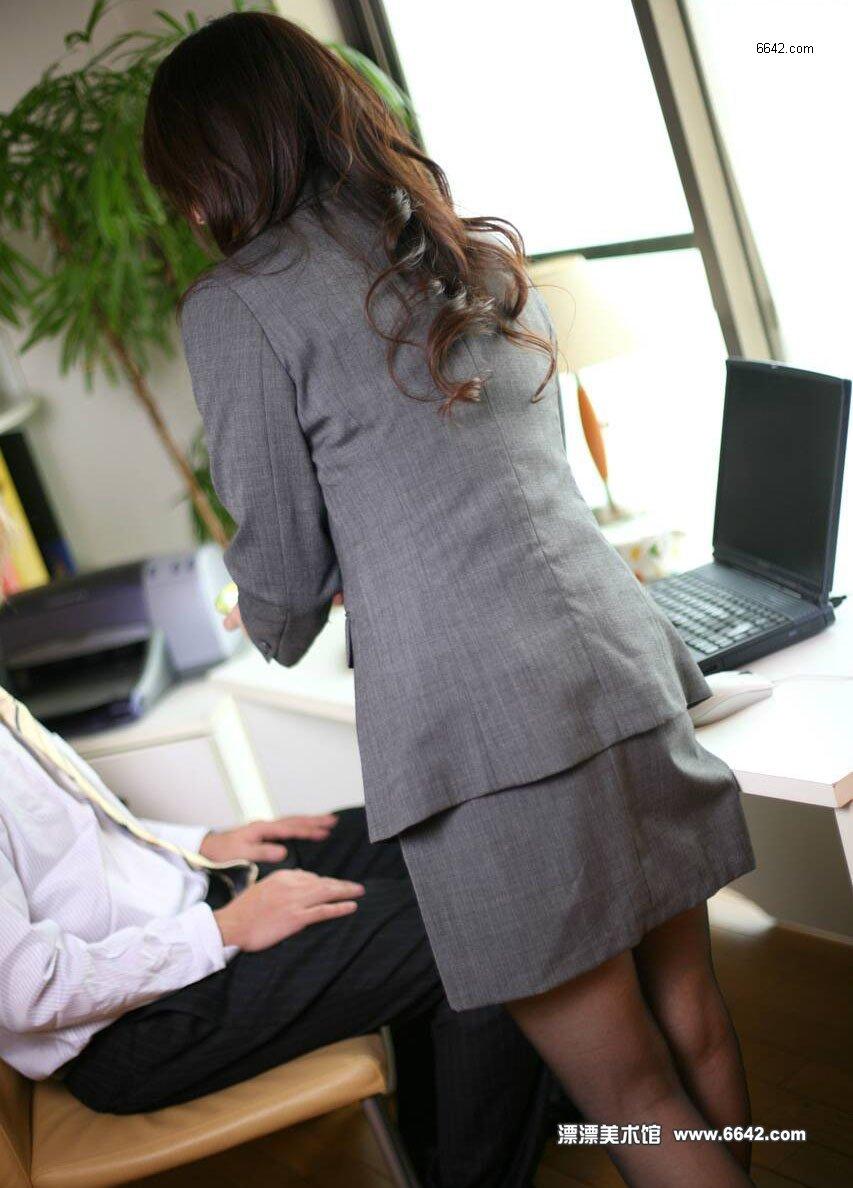 秘书办公室_办公室女秘书【图片 价格 包邮 视频】_淘宝助理