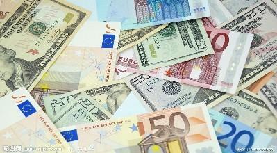 多国向纸币宣战 盲目废钞真的对吗