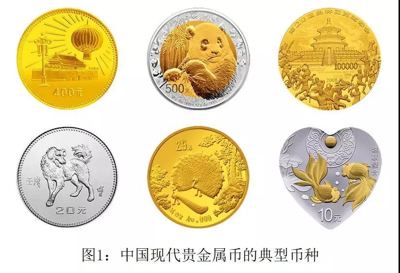 贵金属币的文化艺术价值体现在哪里